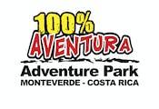 Aventura Monteverde