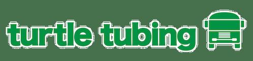 Turtle Tubing