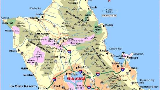Contact Details   Ko Olina Ocean Adventures on california map, oahu map, illinois map, caribbean map, florida map, delaware map, pacific map, texas map, michigan map, alaska map, ohio map, indiana map, unites states map, arizona map, honolulu map, oregon map, japan map, north carolina map, mexico map, idaho map,