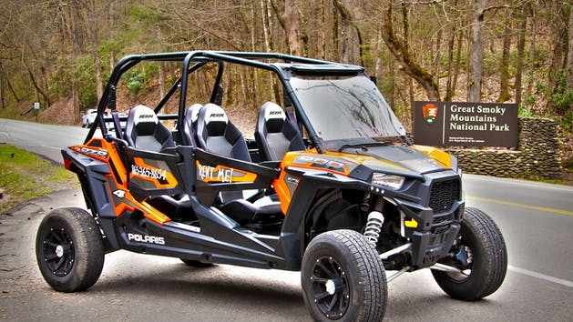 What Is A Side By Side >> Townsend Street Legal Utvs Side By Sides Mtn Trax