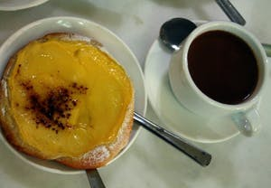 Mallorca-Coffee-and-Pastry