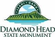Diamond Head Visitor Center