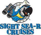 Sight Sea-R Cruises