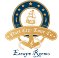 Port City Tour Co.& Escape Rooms