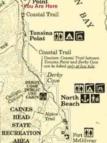 Local Seward Maps | Miller's Landing in Seward Alaska on manley hot springs map, cordova map, eielson afb map, new stuyahok map, holy cross map, marshall map, yakutat map, adak map, king salmon map, talkeetna map, mountain village map, nome map, anchorage map, homer map, big lake map, whittier map, wainwright map, tustumena lake map, sitka map, st. paul island map,