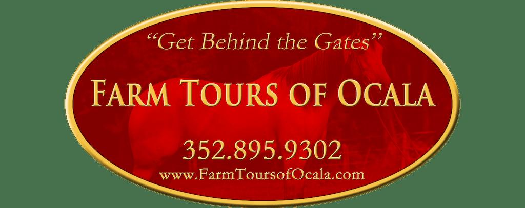 Farm Tours Of Ocala An Insider S Tour Of Ocala S Horse Country Florida