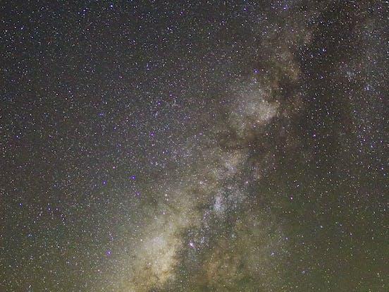 Maui Stargazing | Guided Science Based Sunset & Stargazing