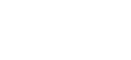 Pacific Whale Foundation Australia