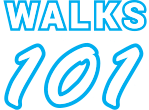 Walks 101 Pty Ltd
