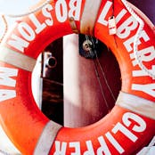 Private Charter FAQ for Liberty Fleet