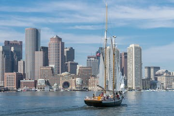 Liberty Star Ship