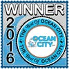 Best of Ocean City 2016