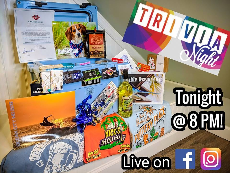 Yeti-Cooler-Giveaway-trivia-night