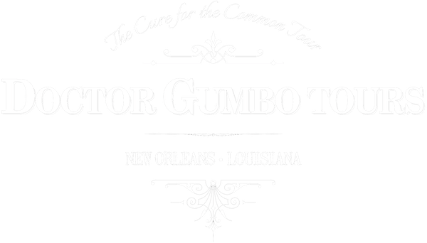 Doctor Gumbo Tours