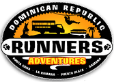 Runners Adventures