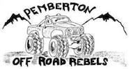 Pemberton 4X4 Festival