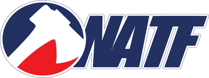 National axe throwing League