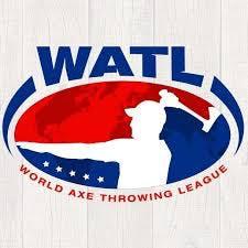 World Axe Throwing League
