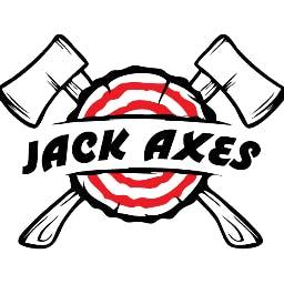Jack Axes