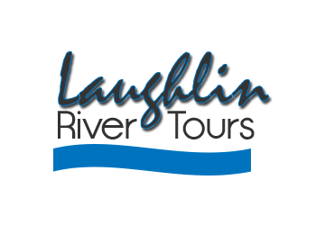 Laughlin tours logo
