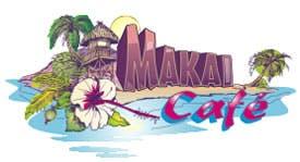 Makai Cafe