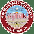 SkyThrills