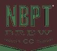 Newburyport Brewing Company