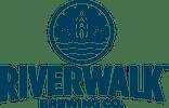 riverwalk brewing company