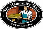 new hampshire made