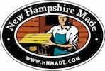 new hampshire made