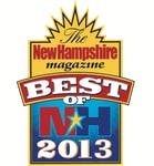 new hampshire magazine best of