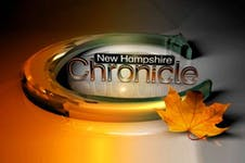 new hampshire chronicle