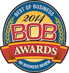 new hampshire business review best of business