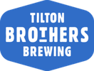 Tilton Brothers Brewing