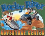 Rocky River Adventures