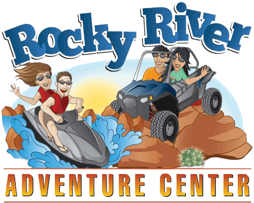 Rocky River Adventure Center