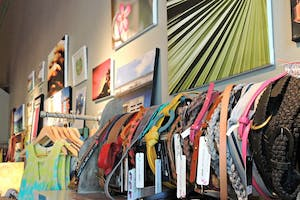 Shop Local! Where To Get The BEST Key West Souvenirs | Key