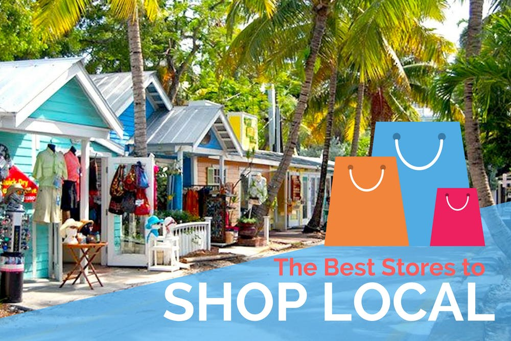 36fb3ff405c7 Shop Local! Where To Get The BEST Key West Souvenirs