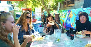 Food Tours In Key West