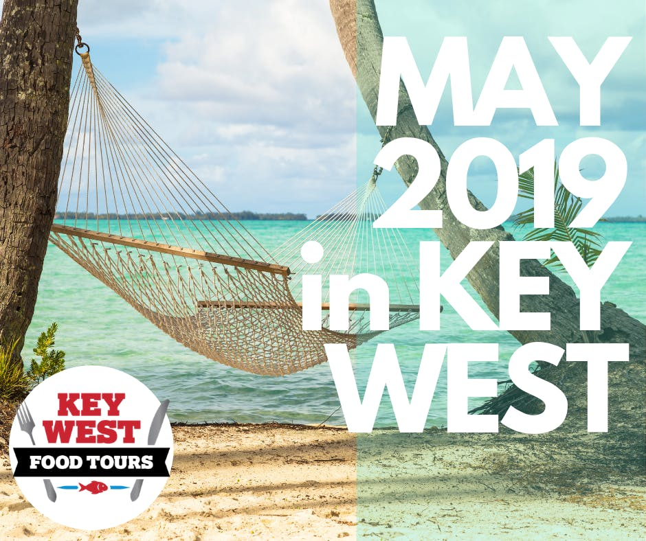 things to do in key west for a day