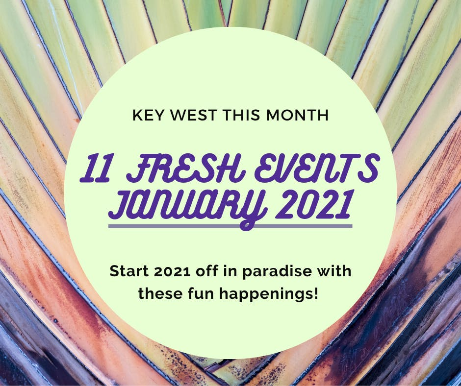The Best 11 Things To Do In Key West January 2021 | Key West Food