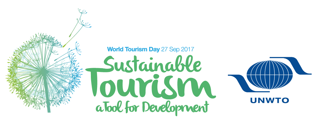 Costa Rica Sustainable Tourism - World Tourism Day