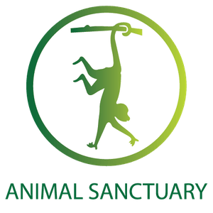 Animal Sanctuary Costa Rica - Discovery pass Details