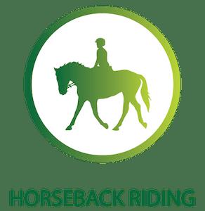 Horseback Riding Costa Rica - Tour Details