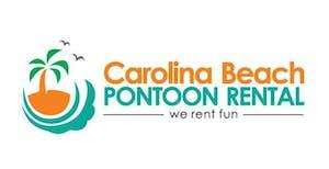 carolina beach pontoon rentals