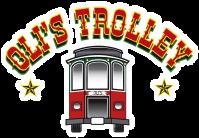 Oli's Trolley