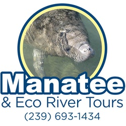 Manatee and Eco River Tours, Orange River | Fort Myers, FL