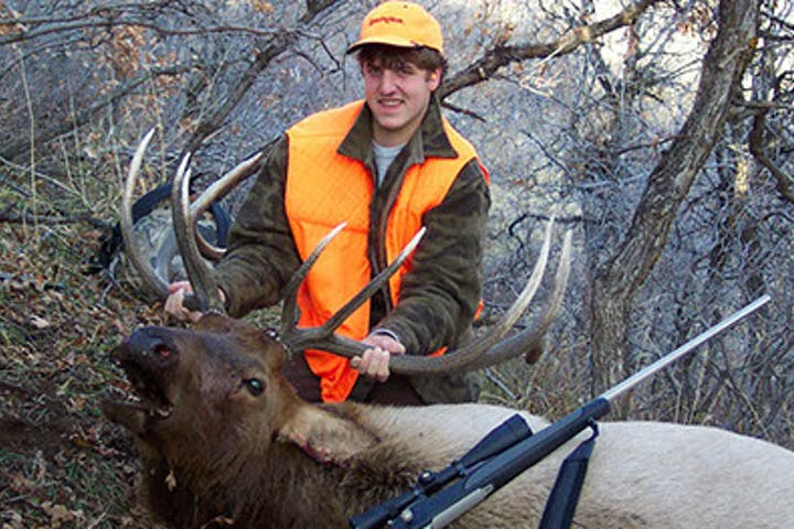 Hunting-in-Steamboat-Colorado