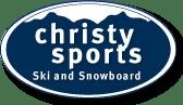 Christy-Sports-Icon