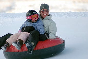 Steamboat-Snow-Tubing
